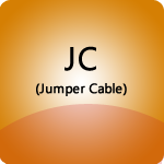 JC (Jumper Cable)